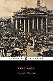 Capital: Critique of Political Economy v. 2 (Penguin Classics)