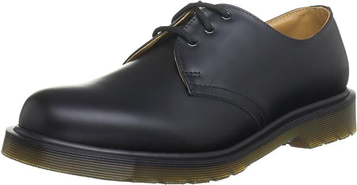 Dr. Martens 1461 Bouquet - Zapatos para Hombre