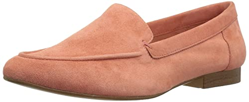 3113a542ff9 Aldo Joeya Slip-on Loafer Peach 8 B(M) US  Buy Online at Low Prices in  India - Amazon.in