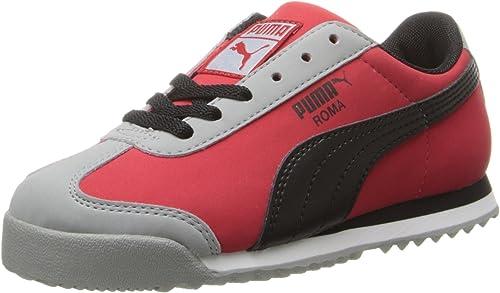 zapatos puma mujer amazon originales juniors