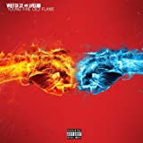 Young Fire, Old Flame [Explicit]