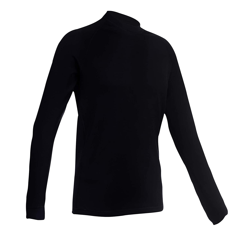 Oliviavan Sommer Polo T-Shirt Neueste Modell Herren Polo shirt Kurzarm Klassisches Basic T-Shir hochwertigem Single Jersey Stoff Sweatshirt Kurzarmshirt blusen Tops