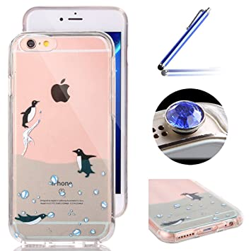 etsue coque iphone 6