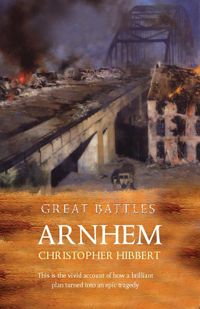 arnhem-great-battles