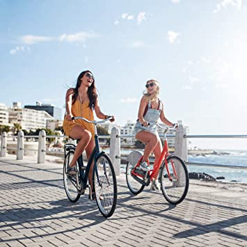 SOOHAO wasserdichte Fahrradschloss 5 stellig R/ücksetzbares Zahlenschloss Fahrradschlosskabel Mit Reflektierenden Streifen Diebstahlsicheres Kettenschl/össer f/ür Fahrrad Motorrad und Torgaragenzaun