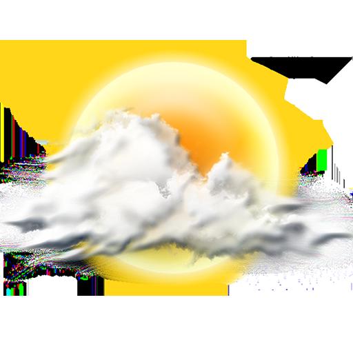 SALMANBIZ Live Weather product image