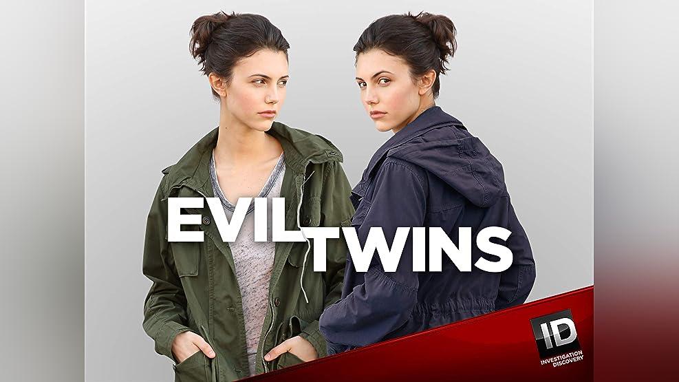 Evil Twins - Season 1