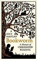 Bookworm: A Memoir Of Childhood
