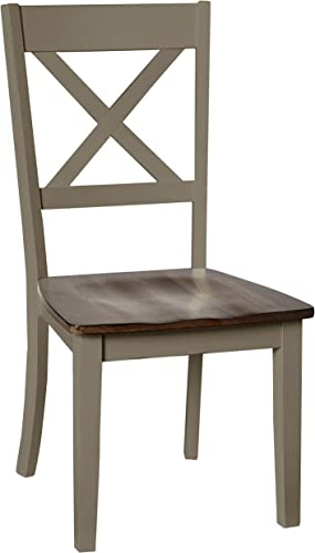 Lane Home Furnishings Dining Chair