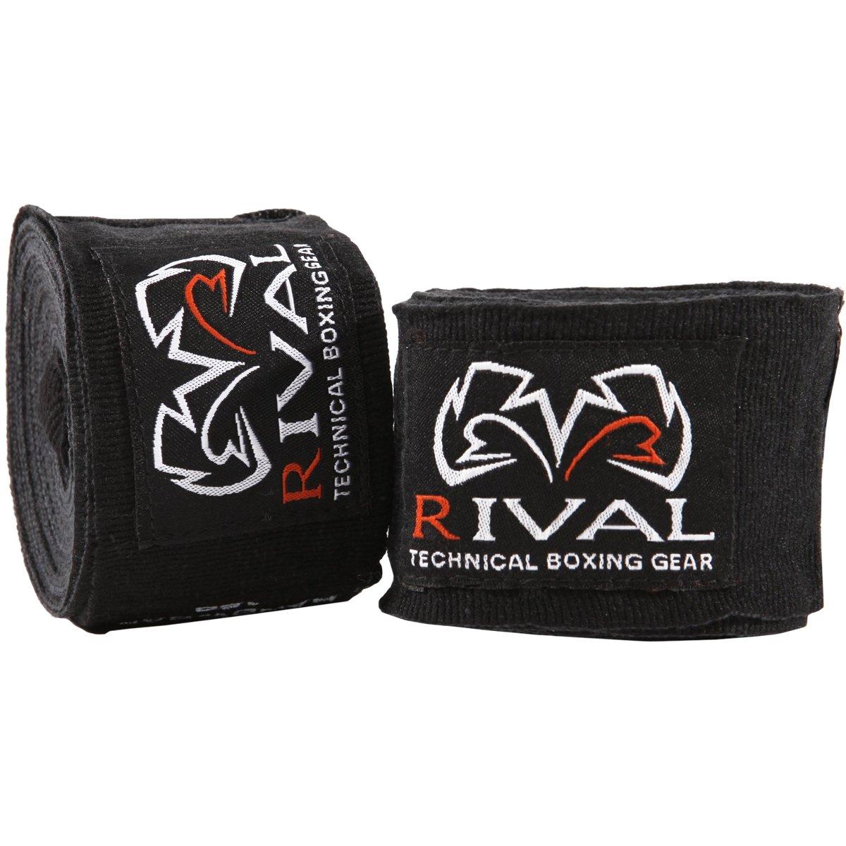 Rival Boxing 180 Rival