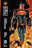 Terra Um - Volume 2