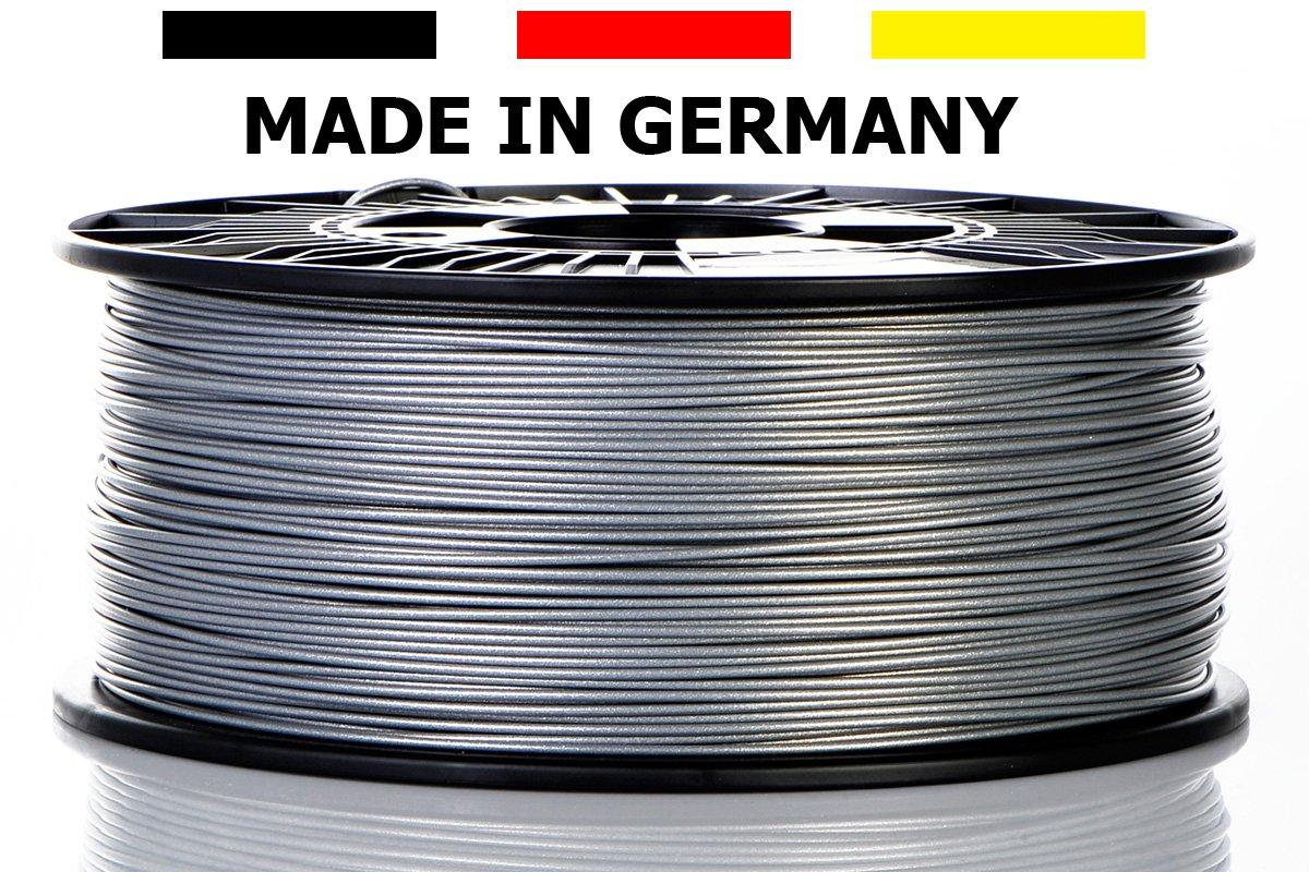 Niedlich Kunststoffdraht C Klemme Ideen - Die Besten Elektrischen ...