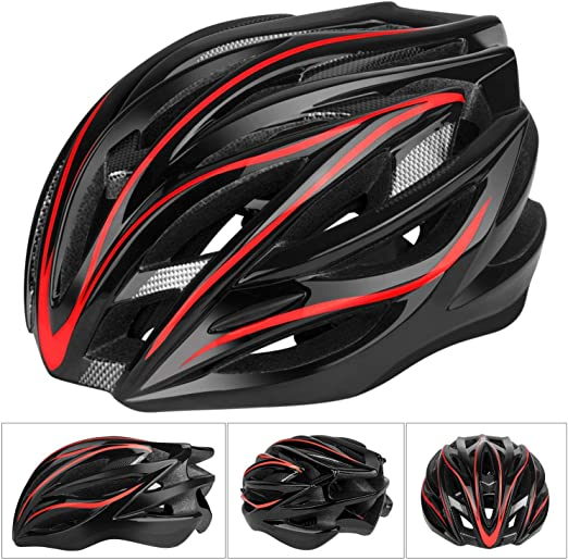 Six Foxes bicicleta casco 2018 Specialized - Casco de bicicleta ...