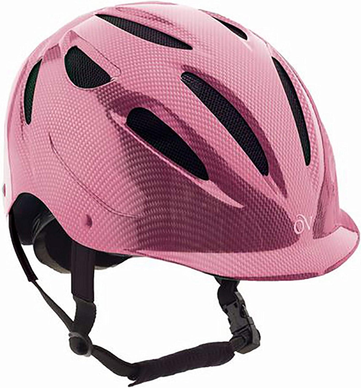 Ovation Cheap bargain Equestrian-Helmets Cheap Protege Riding Helmet