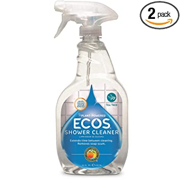 Los mejores productos para limpiar el azulejo del ba o en 5 minutos el diario ny - Productos para limpiar azulejos bano ...