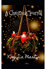 A Christmas Journal (Journals To Remember) Paperback