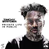 Private Life in Public [Explicit]