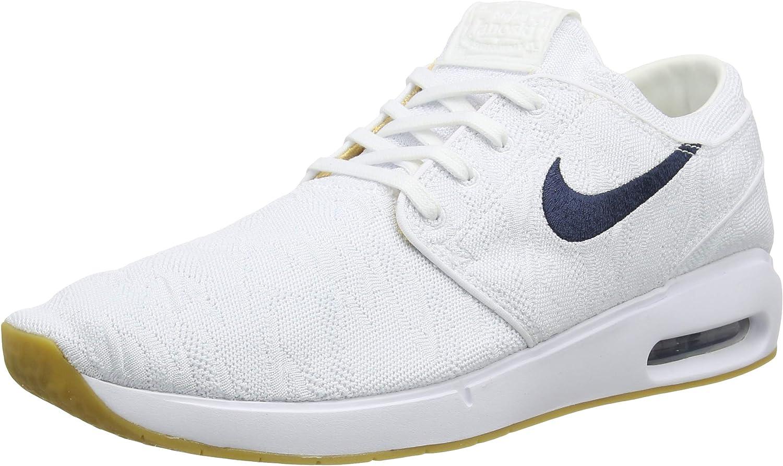 Nike SB Air MAX Janoski 2, Zapatillas de Gimnasio Unisex Adulto