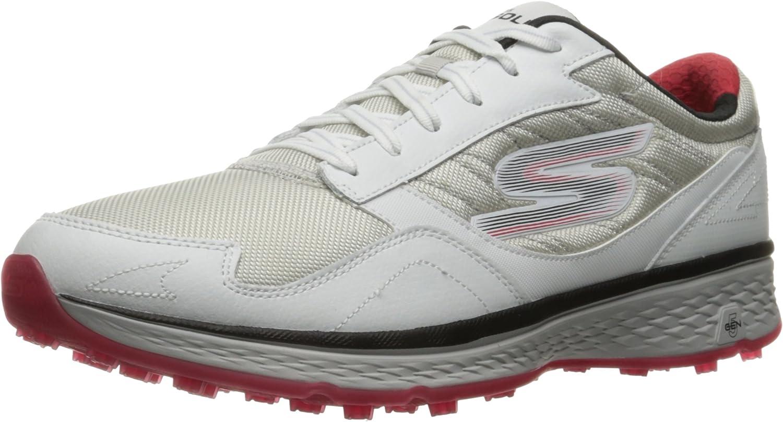 Skechers Men's Go Golf Fairway Walking