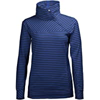 Helly Hansen W Coastal Sweater - Jersey