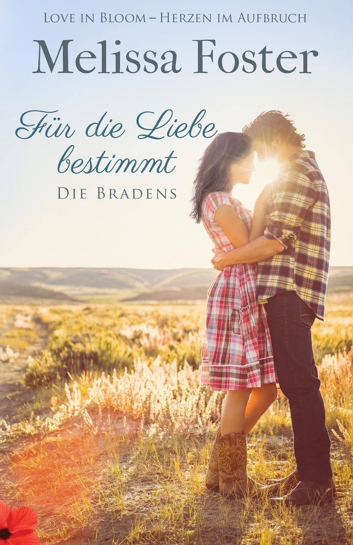 fr-die-liebe-bestimmt-die-bradens-in-weston-co-band-2