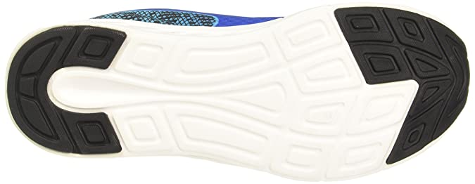 Puma Men s Meteor 2 Running Shoes  Buy Online at Low Prices in India -  Amazon.in 2934486bc