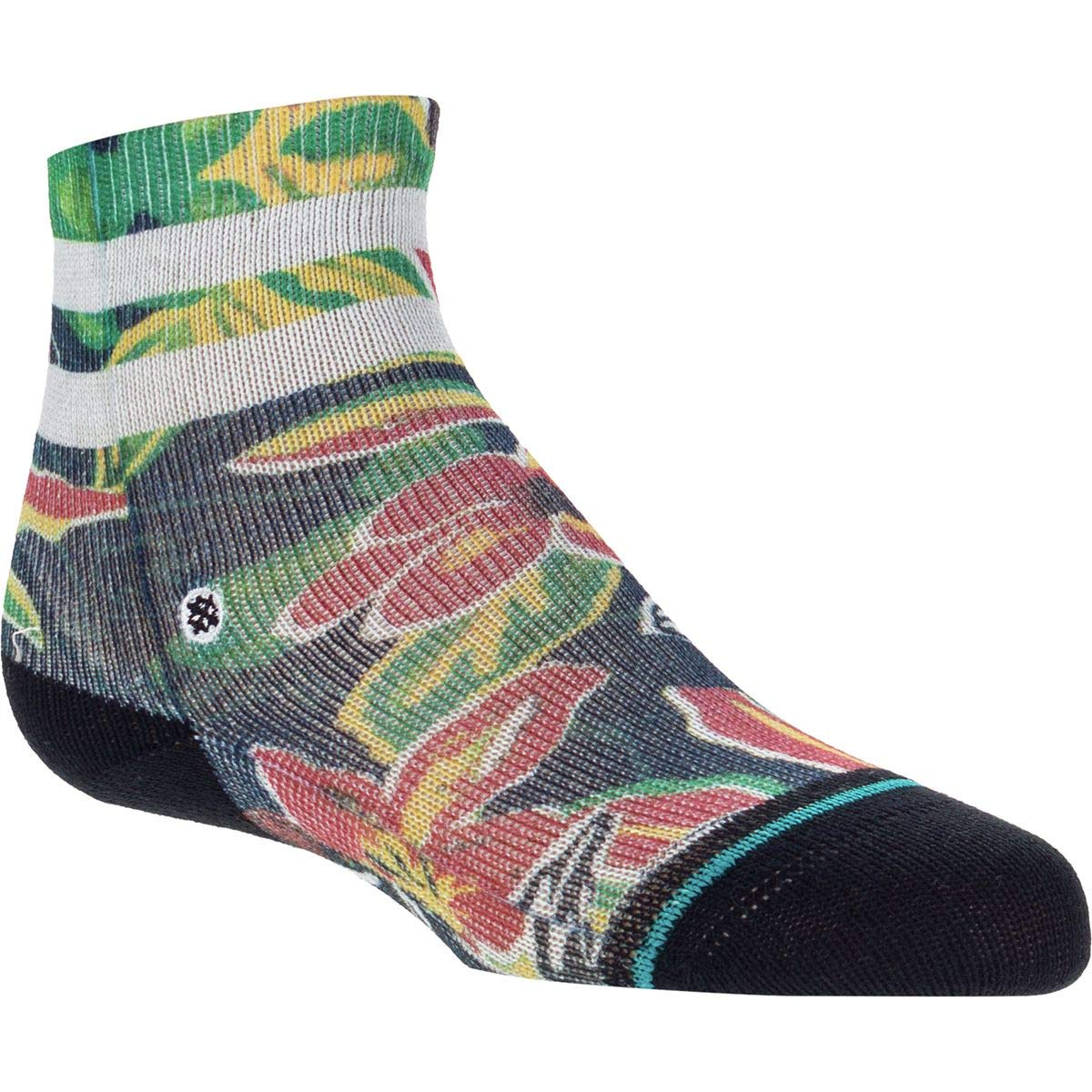 Boys Stance Deuces Sock 3-Pack