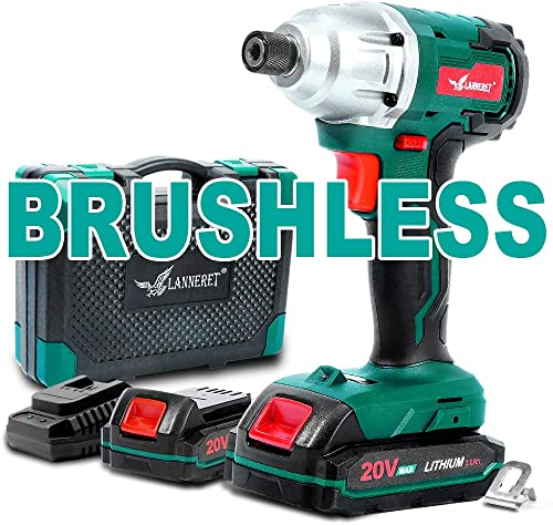 MILWAUKEE M18 Brushless 1 2 in. Hamme