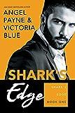 Shark's Edge (Volume 1)