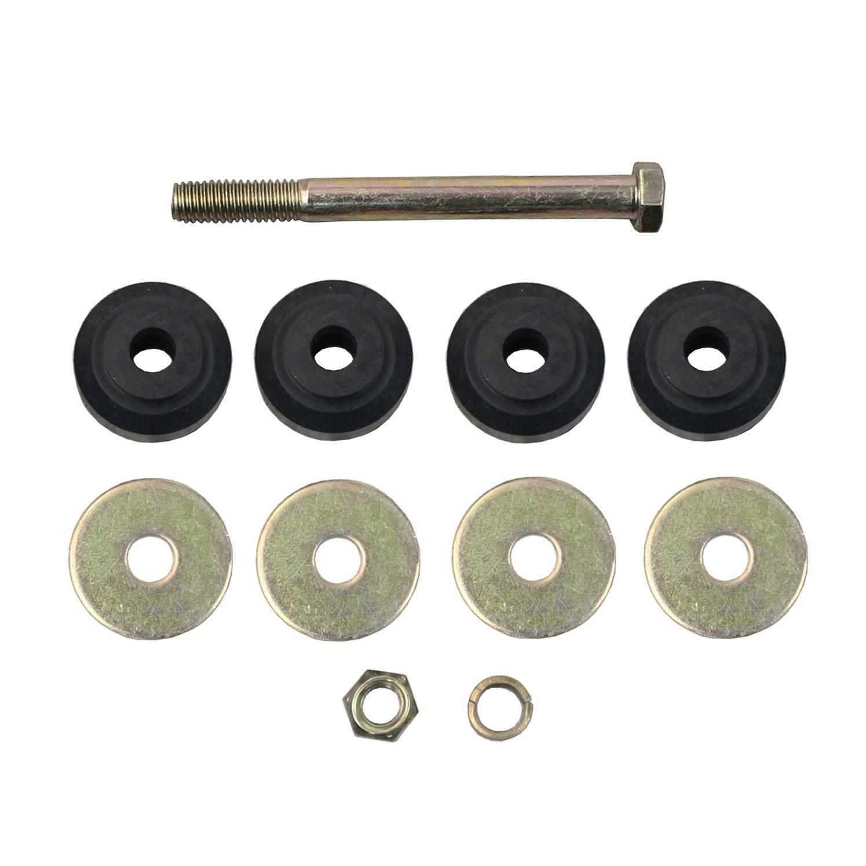 Beck Arnley  101-4734  Stabilizer Link Kit