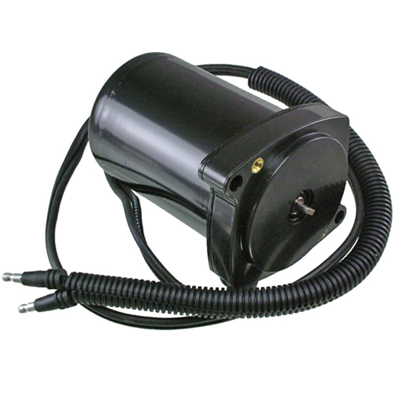 amazon com esellsimple tilt trim motor mercury maine 150xrg xr6 rh amazon com