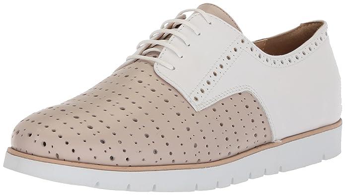 Amazon.com: Geox Women s kookean 5 Oxford: Shoes
