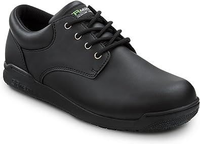 marshalls slip resistant shoes off 63