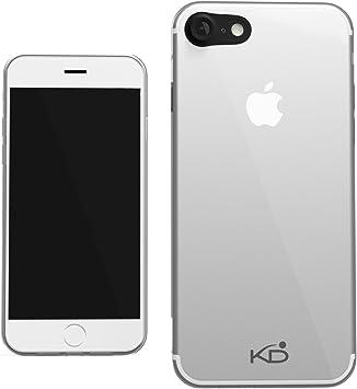 coque iphone 7 extra fine