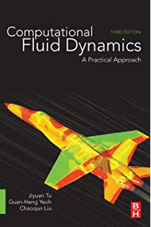 An Introduction to Computational Fluid Dynamics: The Finite
