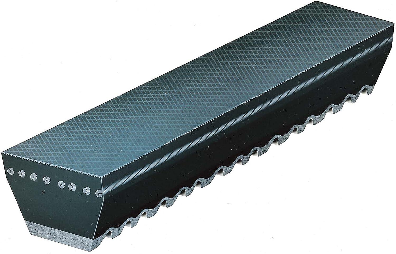 ACDelco 15334 Professional High Capacity V-Belt