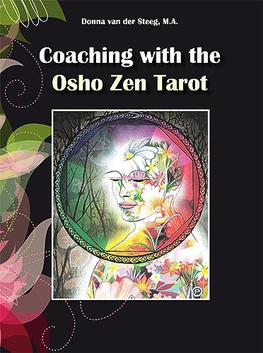 osho tarot en ligne