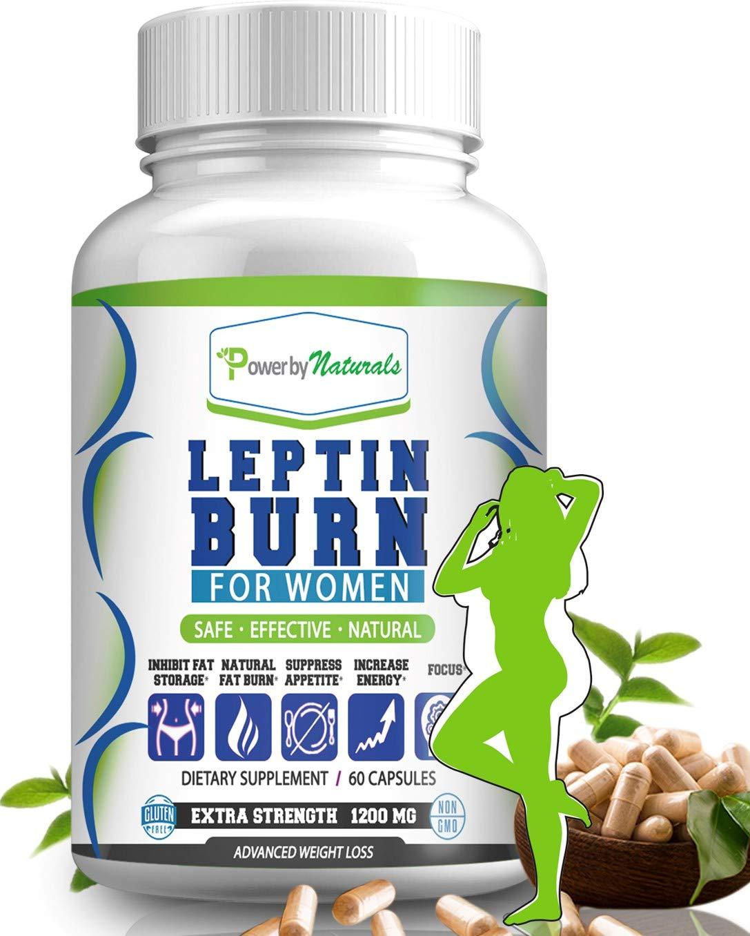 Organic Turmeric 1515mg Max Potency Supplement, 450mg Curcuminoids, 15mg BioPerine – – Anti-Inflamatory, Antioxident, Skin Health, Improves Brain Function, Anti-Depressant.