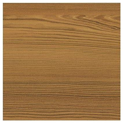 Laminate Flooring Stair Tread System 04 Kits per Box (Laurel Oak)
