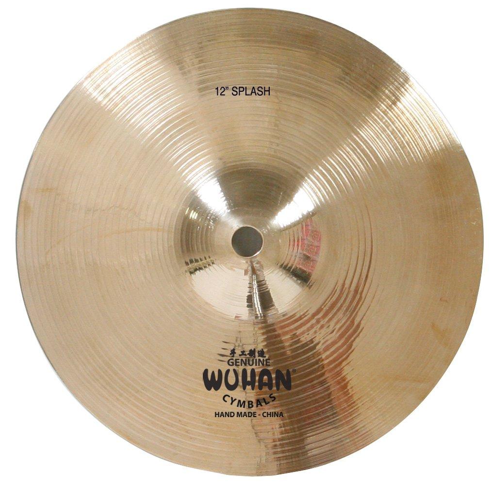 Wuhan WUSP12 Splash 12-Inch