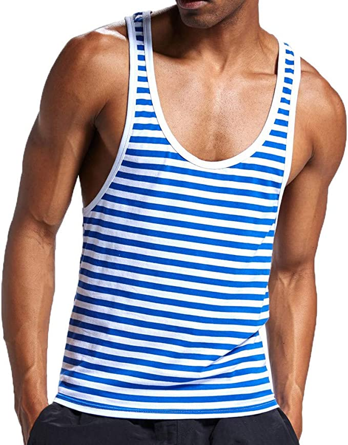 Wawer Banda Impresora – Camisa para Hombres, algodón sin ...