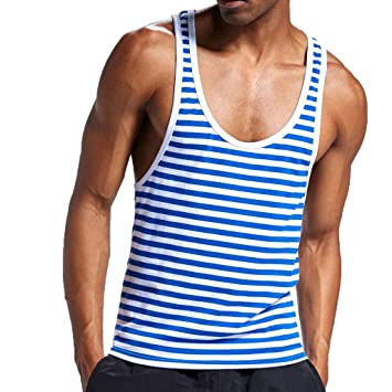 Wawer Banda Impresora - Camisa para Hombres, algodón sin ...