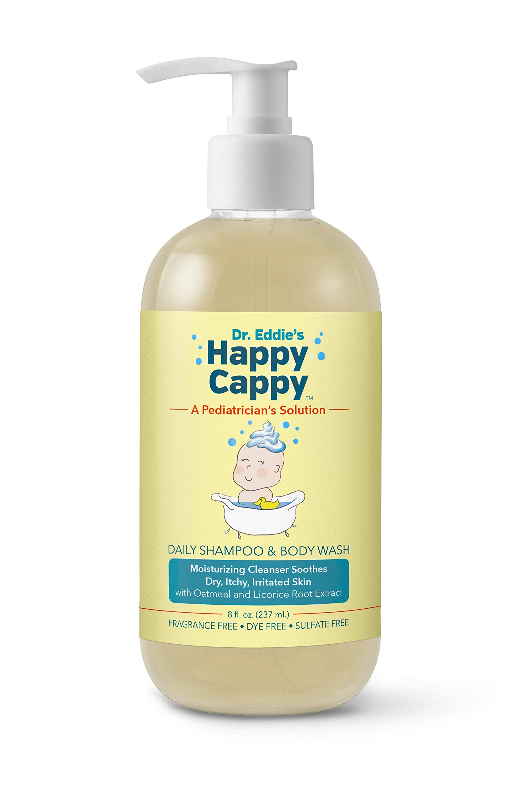 Best Rated in Hair Care for Children & Helpful Customer Reviews