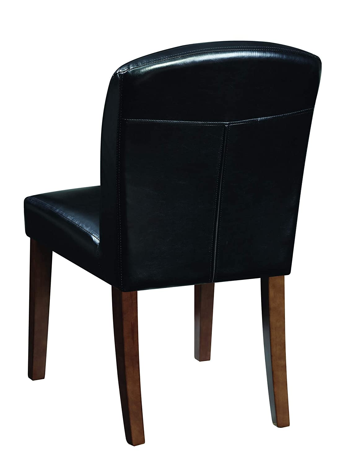Coaster 150392-CO Dining Chair
