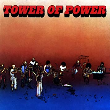 amazon tower of power tower of power クラシックソウル 音楽