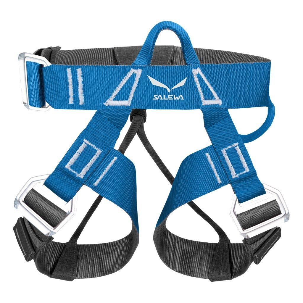 Salewa VIA FERRATA EVO ROOKIE harness 00-0000000809