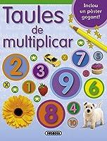 Taules De Multiplicar (Operaciones Amb
