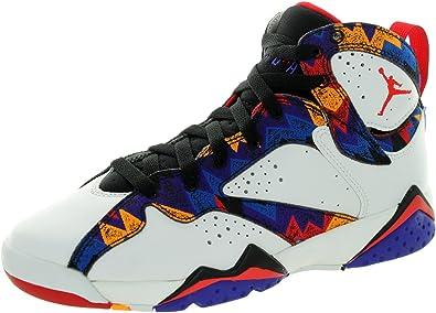 Amazon.com   Nike Jordan Kids Jordan 7