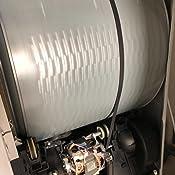 10 original sacs pour aspirateur 6.907-017 pour Karcher t 15//1 ESB 28
