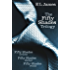 Fifty Shades Trilogy: Fifty Shades of Grey/Fifty Shades Darker/Fifty Shades Freed